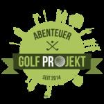 Abenteuer Golfprojekt GmbH